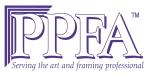 PPFA logo